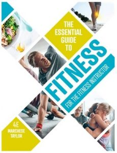 complete guide to fitness 4e